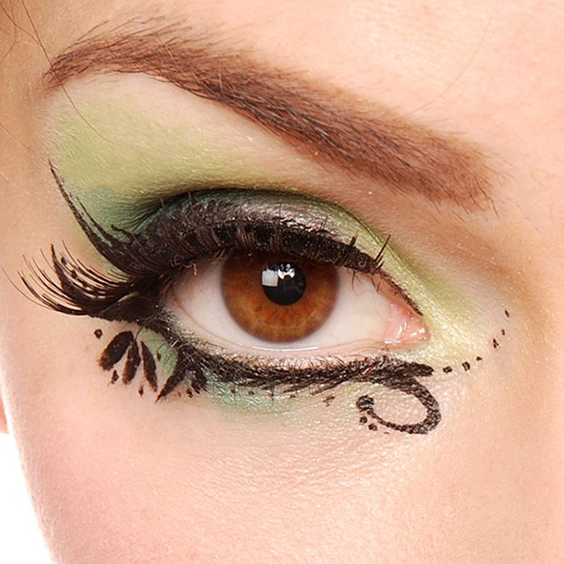 is makeup bad for our eyes cargo eye care of las colinas